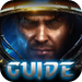 StarCraft II Game Guide