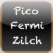 Pico Firmi Zilch Free