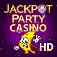 Jackpot Party **** - Slots