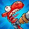 Knights Army: Dragon Battles Deluxe