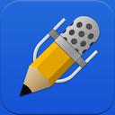 mzl.hfswwsil.128x128 75 App Store Aktion Apple rabattiert 20 produktive Apps